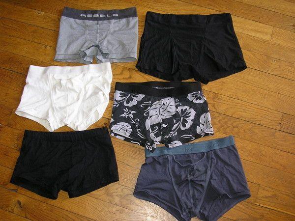 mex boxers